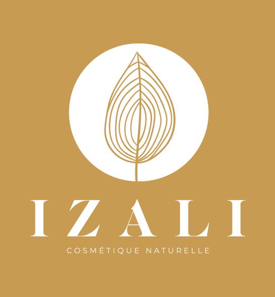 Logo Izali